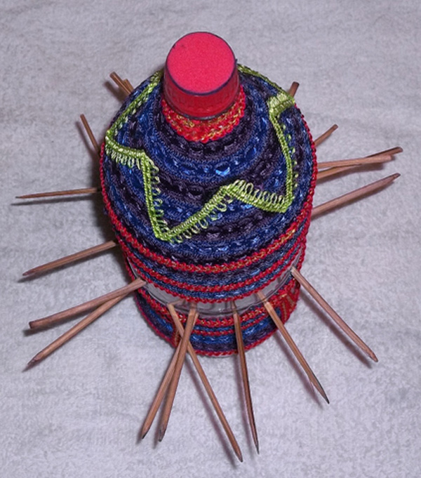 Adesivo Para Geladeira Retro ~ Dia das Crianças aprenda como fazer brinquedos artesanais u2013 HAK u2013 Blog de Artesanato