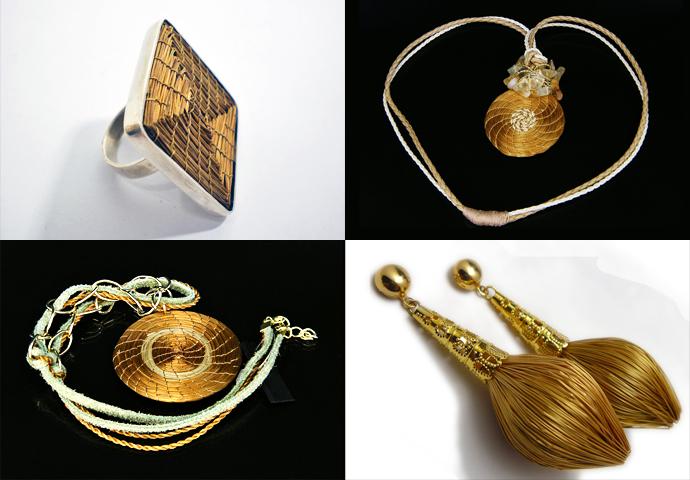 Adesivo Levanta Mama Onde Comprar ~ Capim dourado o tesouro do Tocantins u2013 HAK u2013 Blog de Artesanato