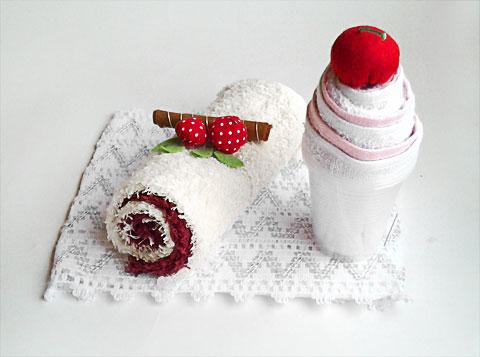 Cake Design Passo A Passo : AMAR E EDUCAR: LEMBRANCINHAS DIA DAS CRIANcAS III