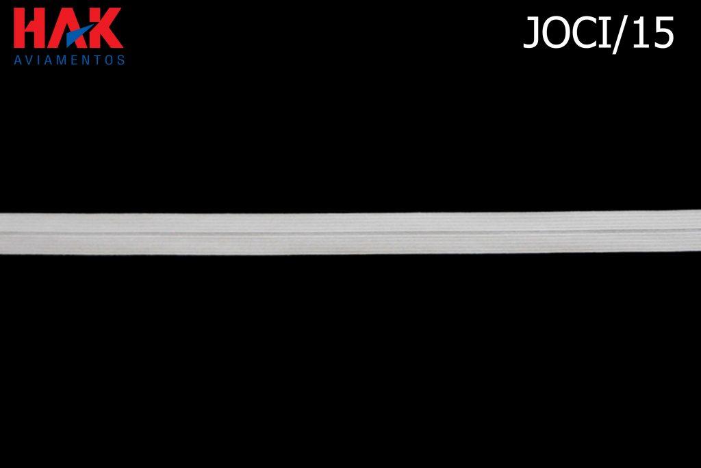 JOCI-15