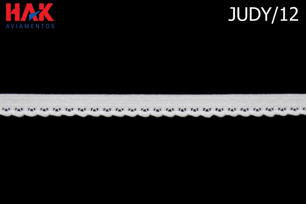 JUDY-12