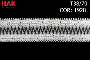 T38-70 COR 1928