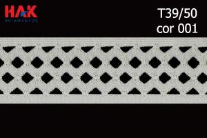 T39-50 COR 001 (2)
