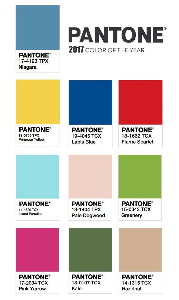 pantone-2017-cores